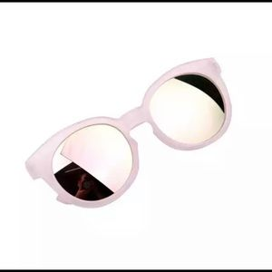 Other - Kid/toddler sunglasses